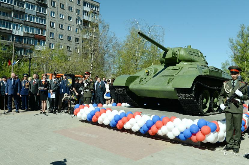 http://students.nnov.ru/Students/studentsimg/SormovoTank2.jpg
